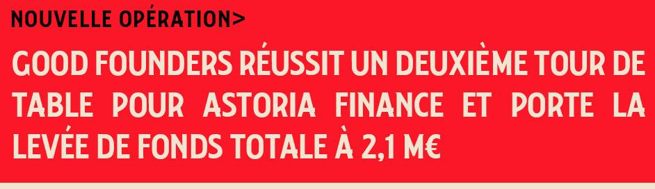 ASTORIA FINANCE BPI