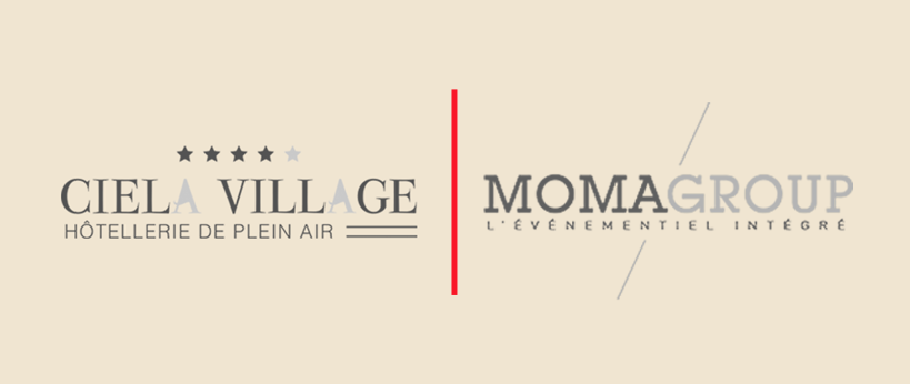 CIELA VILLAGE MOMA GROUP
