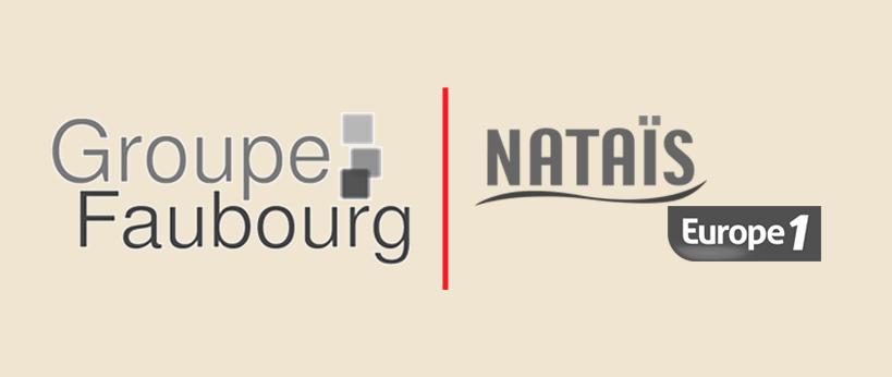 faubourg-natais