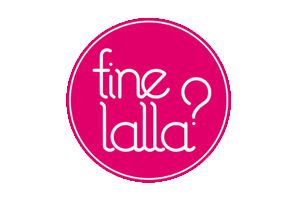 finelalla-300-200