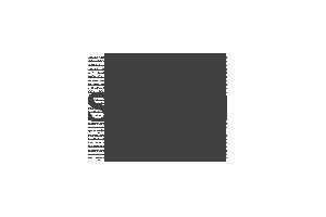 Logo SDW Services