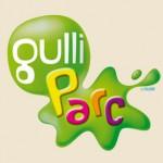 gulli PARK levée de fonds