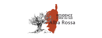 logo-Alaba-Rosa