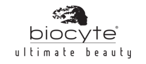 logo Biocyte