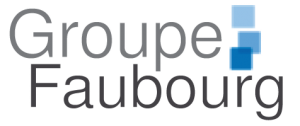 logo-groupe-faubourg