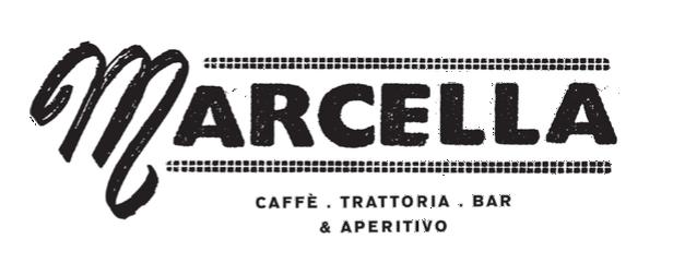logo-marcella
