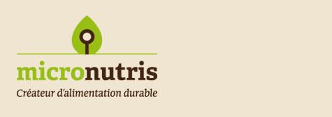 logo-micronutritis