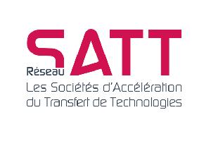 Logo SATT