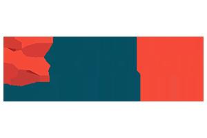 Logo School Mouv