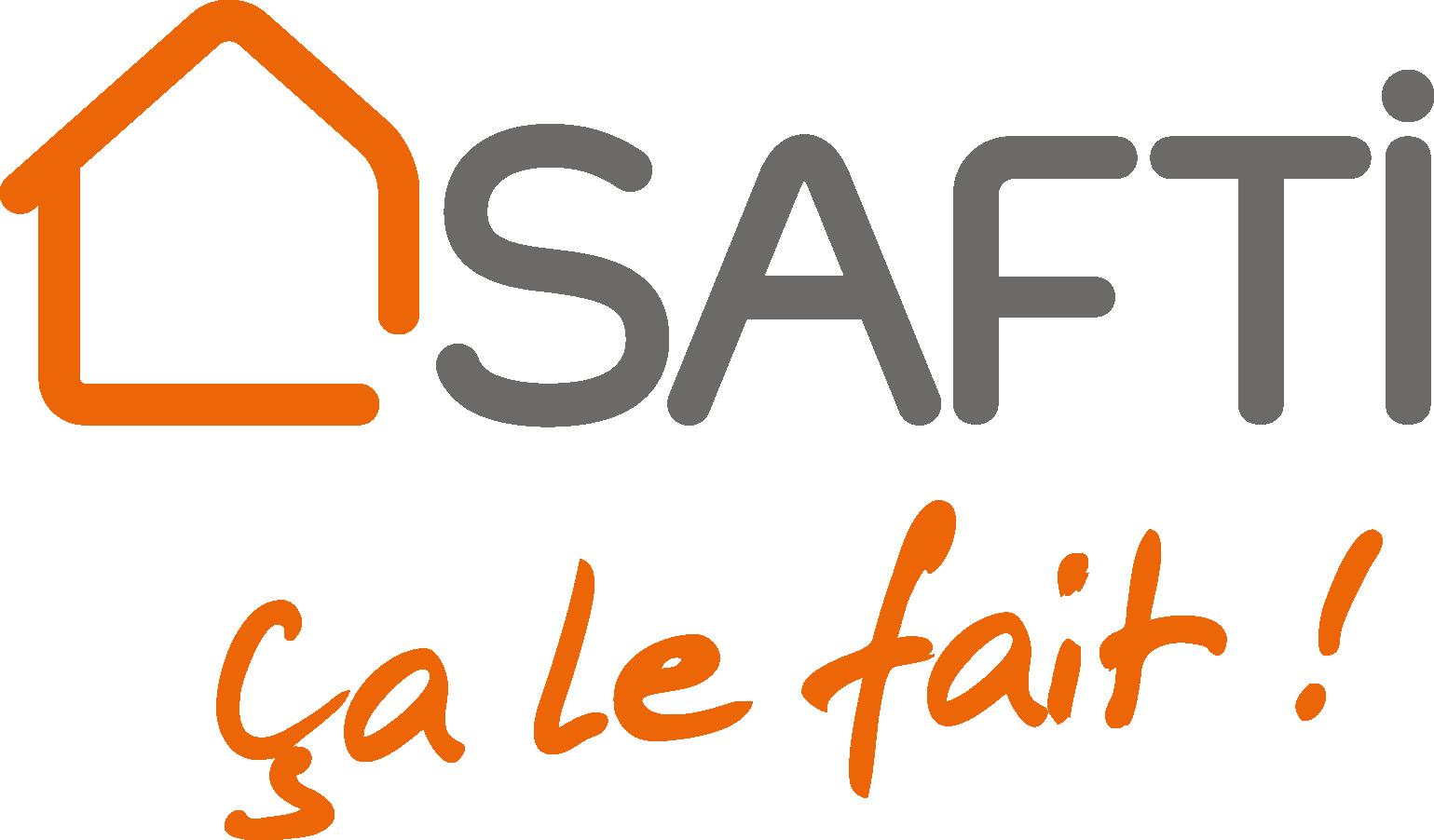 logo_safti_new