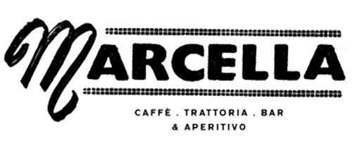 marcella logo