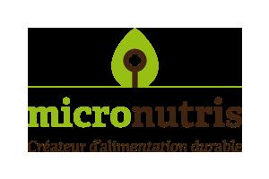 micronutritis-300-200