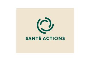 santeactions-300-200