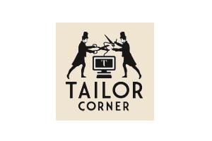 tailorcorner-300-200